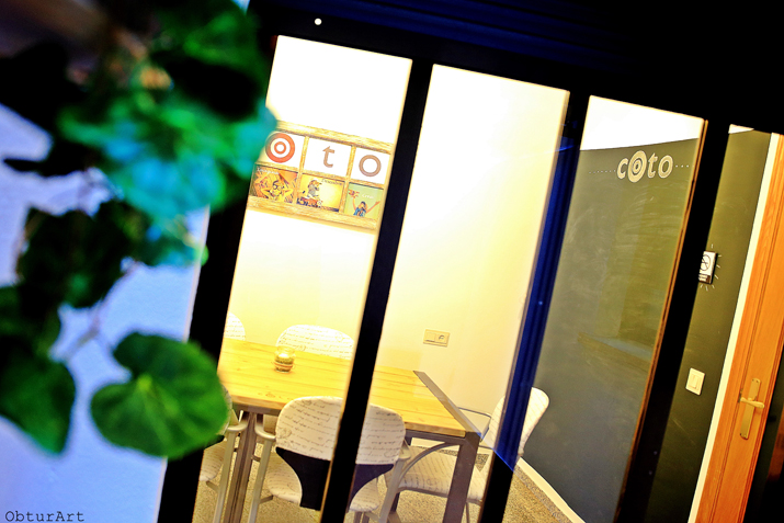 las_tres_sillas_proyecto_decoracion_coto_consulting_fotos_obturart (26)