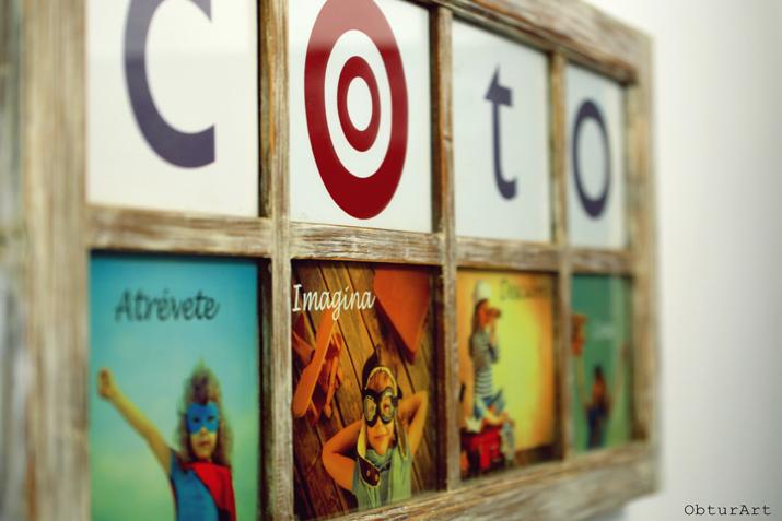 las_tres_sillas_proyecto_decoracion_coto_consulting_fotos_obturart (31)