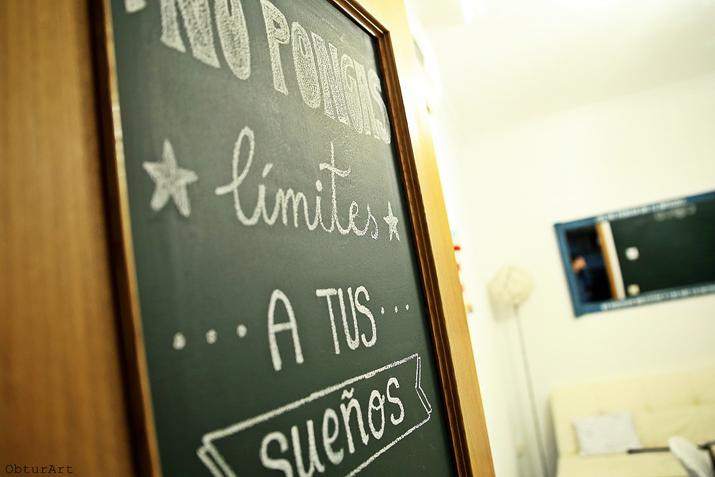 las_tres_sillas_proyecto_decoracion_coto_consulting_fotos_obturart (32)