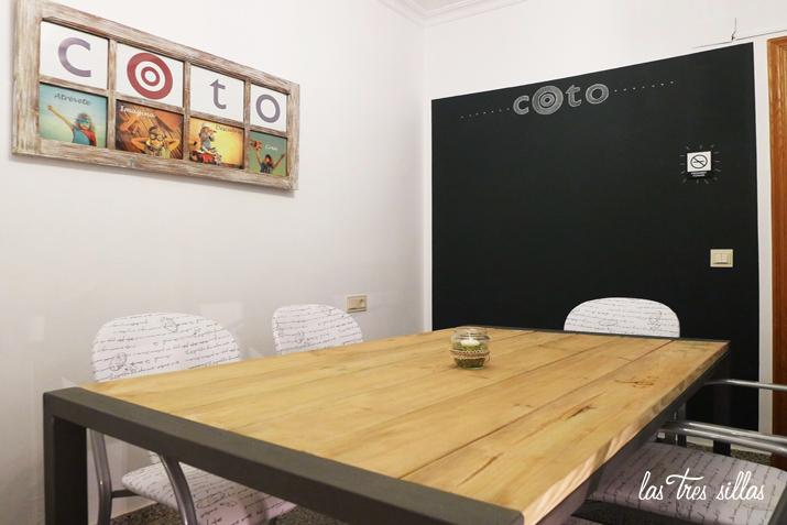 las_tres_sillas_proyecto_decoracion_coto_consulting_fotos_obturart (35)