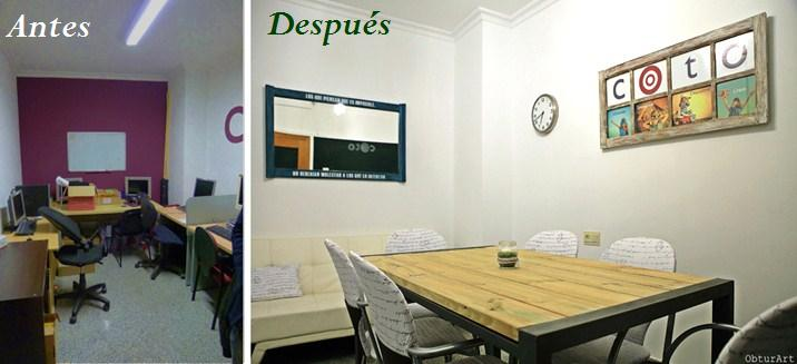 las_tres_sillas_proyecto_decoracion_coto_consulting_fotos_obturart_antes_despues