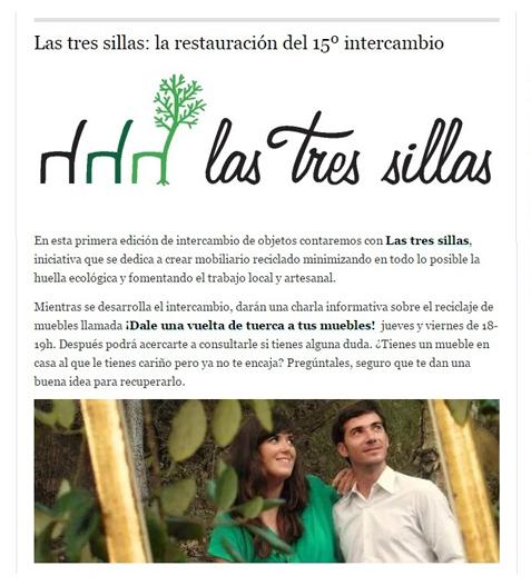 las_tres_sillas_blog_de_armario_a_armario (1)