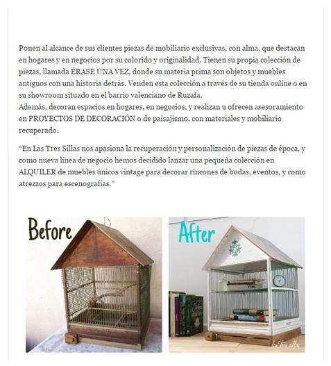 las_tres_sillas_blog_de_armario_a_armario (2)