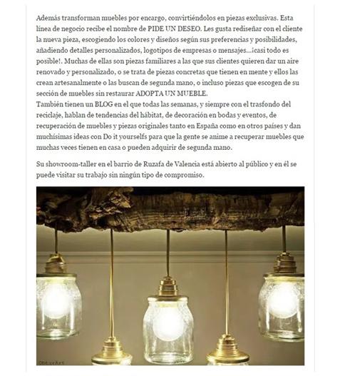 las_tres_sillas_blog_de_armario_a_armario (3)