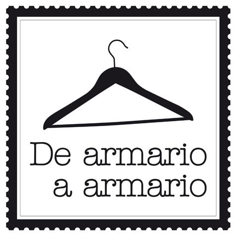 las_tres_sillas_intercambio_de_armario_a_armario (10)