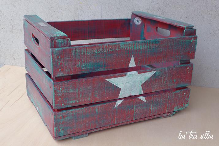 Caja_Ruber_las_tres_sillas_1portada