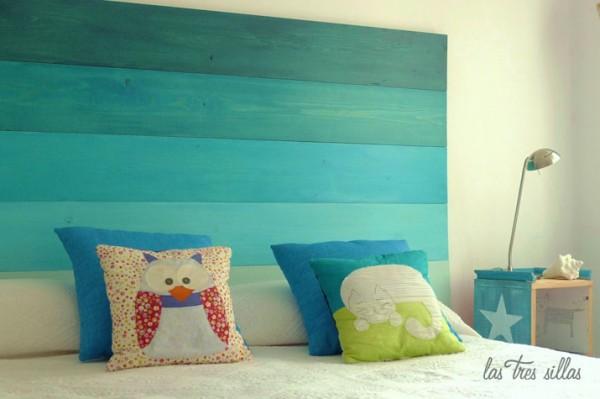 las_tres_sillas_cabecero_blue (2)