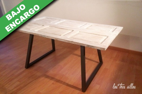 las_tres_sillas_mesa_quique-BAJO ENCARGO
