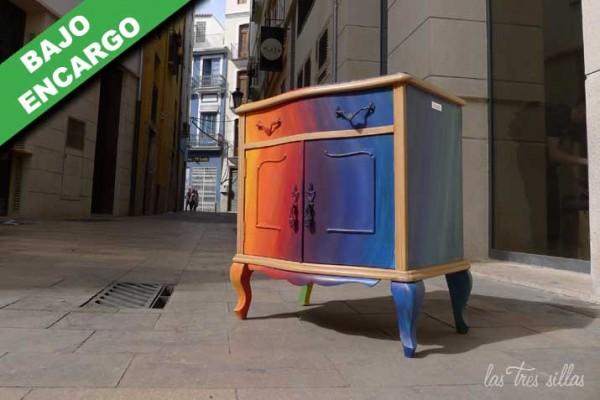 las_tres_sillas_mesita_multicolor_BAJO ENCARGO