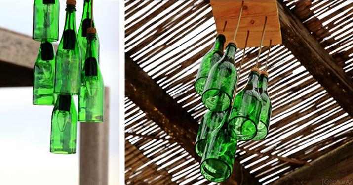 las_tres_sillas_lamparas_botellas_vidrio_botes_cristal_1