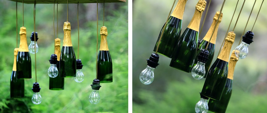las_tres_sillas_lamparas_botellas_vidrio_botes_cristal_2