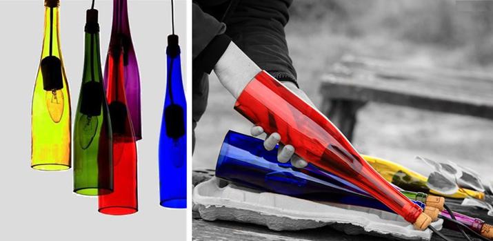 las_tres_sillas_lamparas_botellas_vidrio_botes_cristal_3