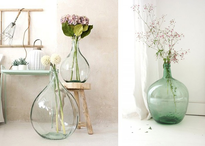 las_tres_sillas_damajuanas_ideas_reciclar_decorar (4)