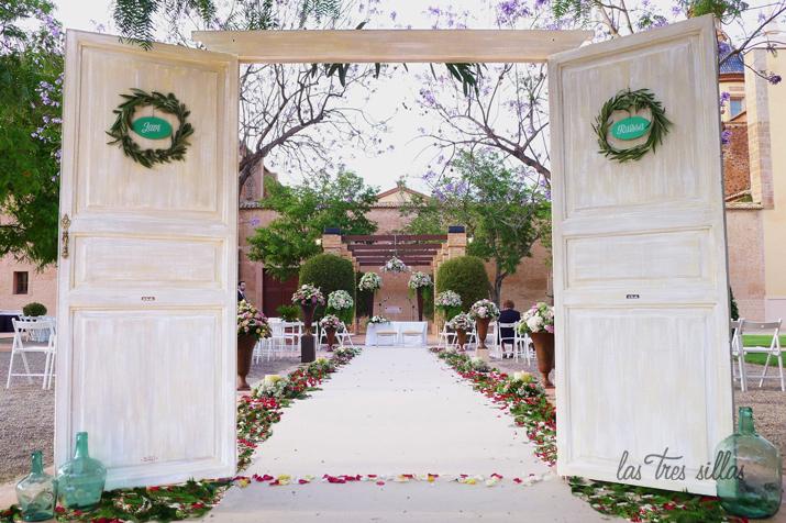 puerta_alquiler_boda_las_tres_sillas_0