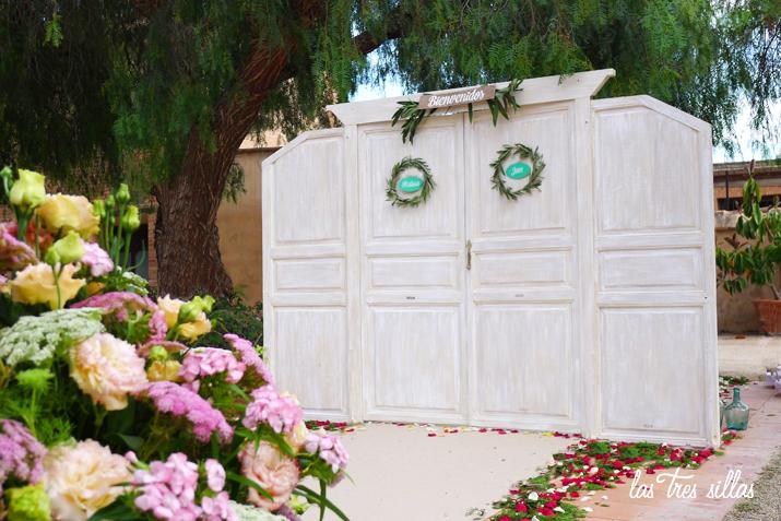 puerta_de_paso_boda_las_tres_sillas