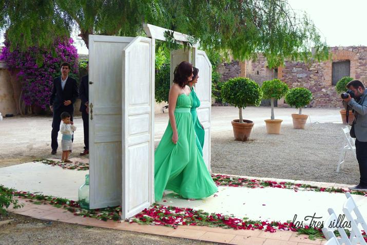 puerta_de_paso_boda_las_tres_sillas_2