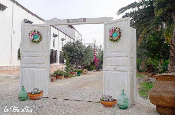 puertas_de_paso_welc_sombreros_las_tres_sillas_portad