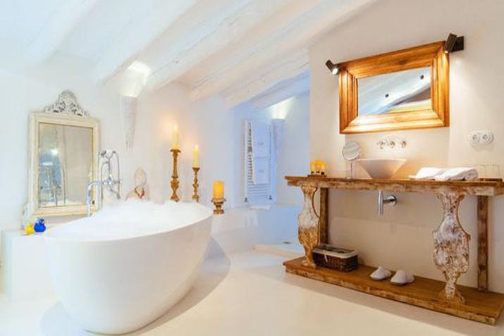 las_tres_sillas_decoracion_hotel_can_casi_muebles_reciclados (10)