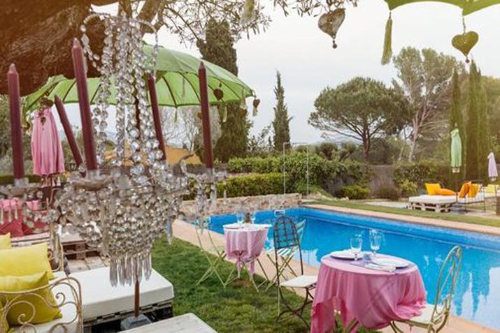 las_tres_sillas_decoracion_hotel_can_casi_muebles_reciclados (3)