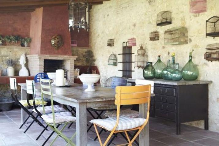 las_tres_sillas_decoracion_hotel_can_casi_muebles_reciclados (6)