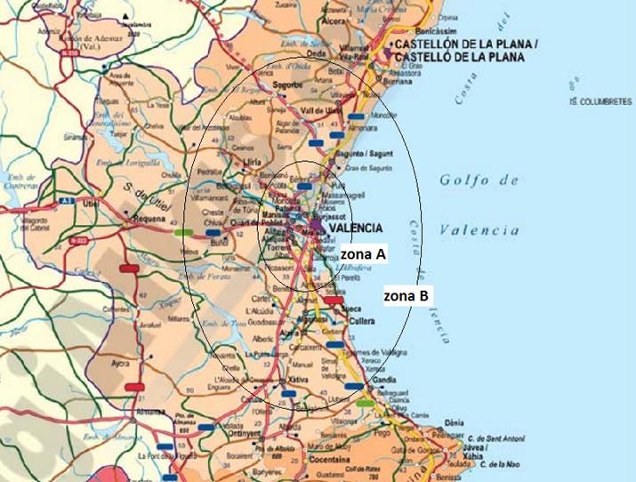 las_tres_sillas_mapa