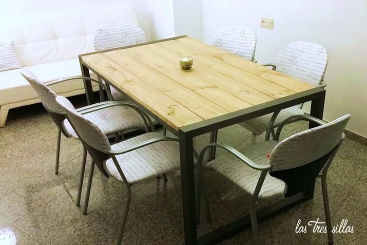 las_tres_sillas_muebles_originales_mesas_comedor (9)