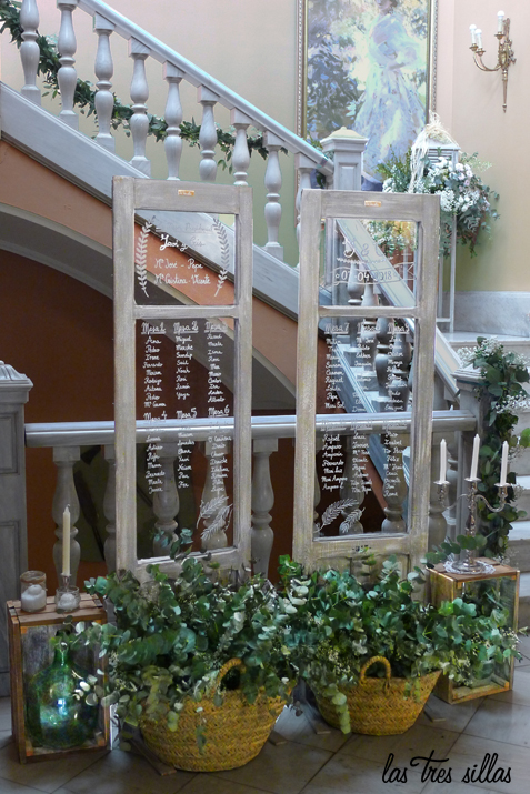 VENTANAS_MARGOT_trendyboda_las_tres_sillas