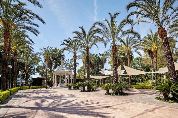 jardines_la_hacienda_las_tres_sillas