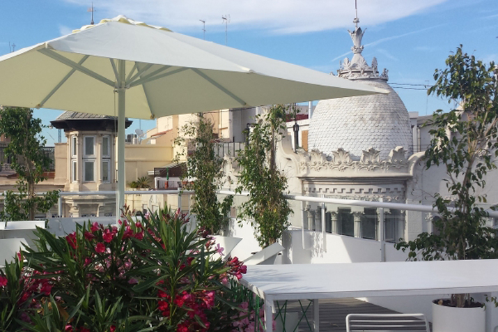 las_tres_sillas_lugares_originales_bonitos_bodas_valencia_casinoagricultura