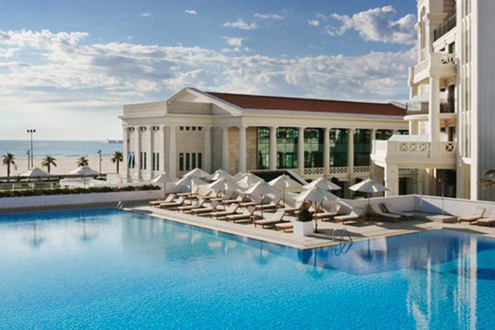 las_tres_sillas_lugares_originales_bonitos_bodas_valencia_hotel_balneario_las_arenas