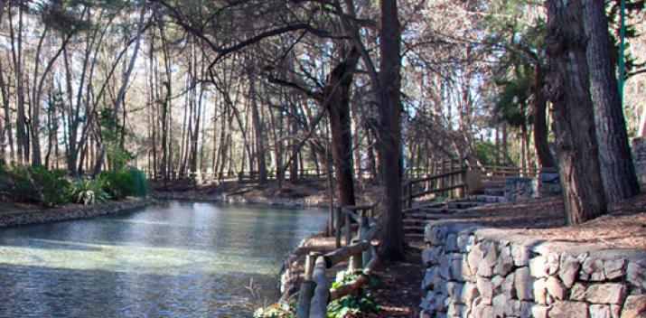 las_tres_sillas_lugares_originales_bonitos_bodas_valencia_porta_de_laigua