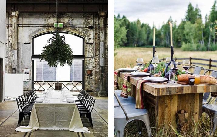las_tres_sillas_mueble_industrial_vintage_silla_tolix-10