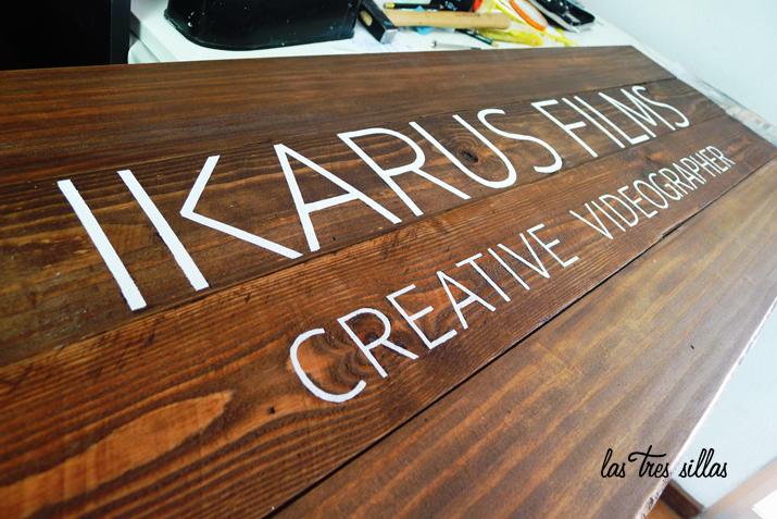 foto_proceso_cartel_ikaru_films_las_tres_sillas