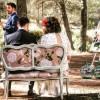 bettina_segorbe_alquiler_bodas_las_tres_sillas_alquiler_mobiliario