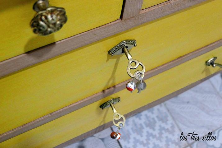 mueble_lavabo_vintage_las_tres_sillas12