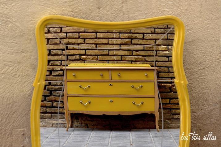 mueble_lavabo_vintage_las_tres_sillas12a