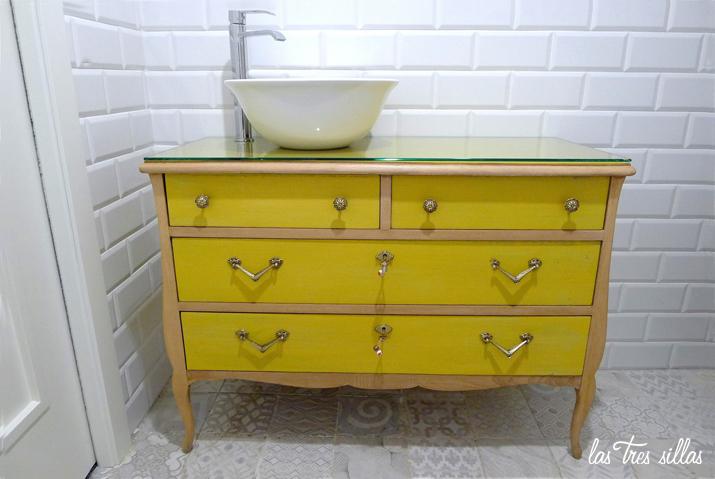 mueble_lavabo_vintage_las_tres_sillas_portada