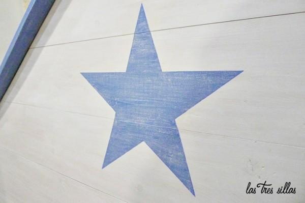 cabecero_estrella_tejado_las_tres_sillas