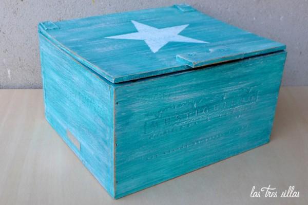 caja_azzurra_las_tres_sillas_1