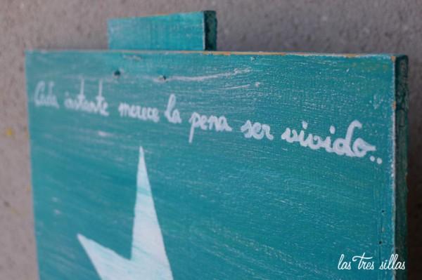 caja_azzurra_las_tres_sillas_2