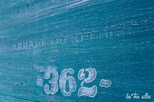 caja_azzurra_las_tres_sillas_4