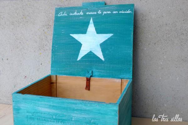 caja_azzurra_las_tres_sillas_5