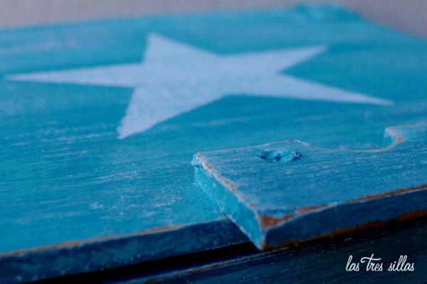 caja_azzurra_las_tres_sillas_6