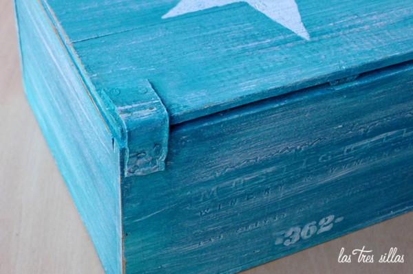 caja_azzurra_las_tres_sillas_7