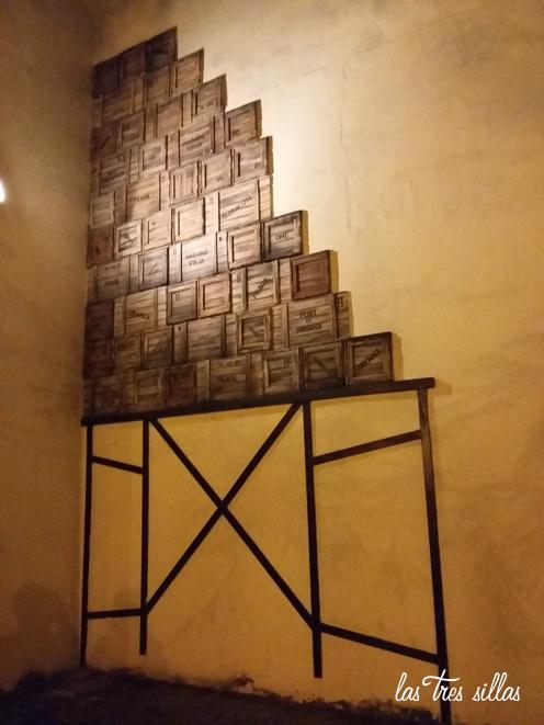 muebles_vintage_Cuba_Las_Tres_Sillas_1