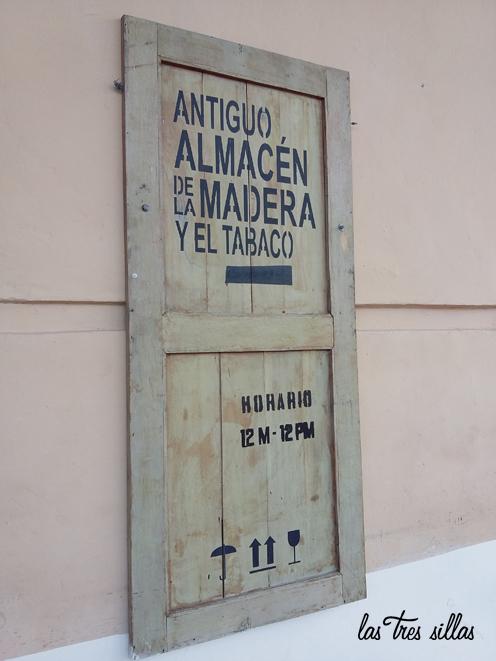 muebles_vintage_Cuba_Las_Tres_Sillas_2