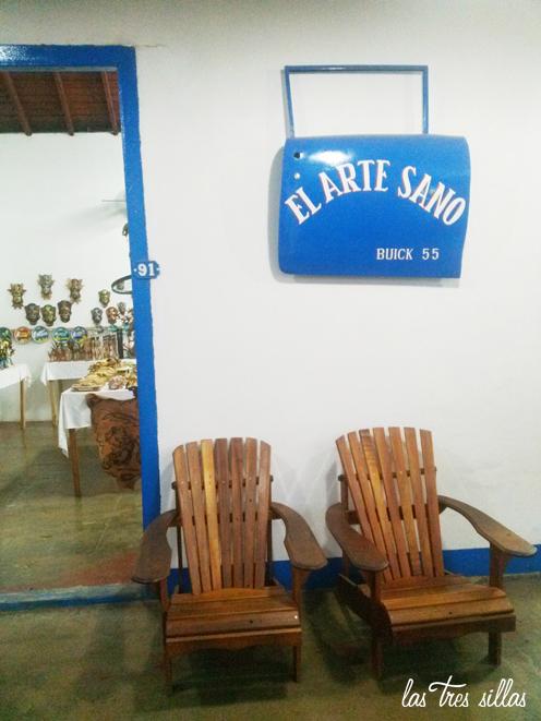muebles_vintage_Cuba_Las_Tres_Sillas_3