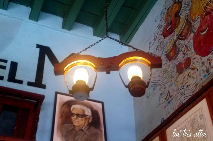 muebles_vintage_Cuba_Las_Tres_Sillas_5