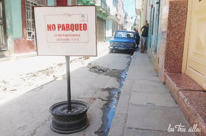 muebles_vintage_Cuba_Las_Tres_Sillas_6