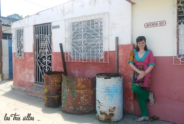 muebles_vintage_Cuba_Las_Tres_Sillas_7